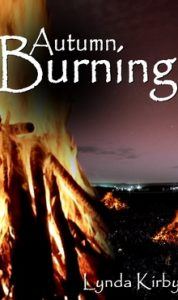 AutumnBurningKindle.2jpg