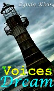 VoiceDreamKindle.1jpg